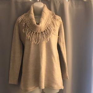 Fenn Wright Mason sweater